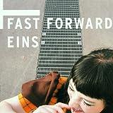 Viva 2/Fast Forward 1