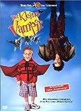 Der kleine Vampir - Der Kinofilm