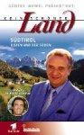 Südtirol - Bozen und der Süden