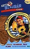 Käpt'n Blaubär Club, Folge 02