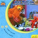 Der Bär im großen blauen Haus - Folge 8: Hoppla, mein Fehler