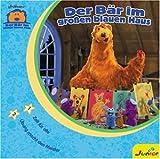 Der Bär im großen blauen Haus - Folge 10: Zeit für alle