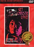 Get Christie Love! [RC 1]