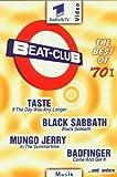 Beat Club '70 - Vol.1
