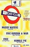 Beat Club '70 - Vol.2