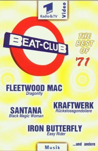 Beat Club 71