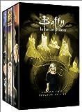 Buffy - Im Bann der Dämonen: Season 2.2 (Episoden 12 - 22) - Collector's Edition