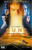 Dune - Der Wüstenplanet (Doppelkassette)