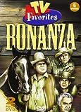 Bonanza Collection (2 DVDs)