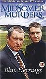 Midsomer Murders - Blue Herrings