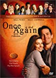 Once and Again - The Complete First Season [RC 1]