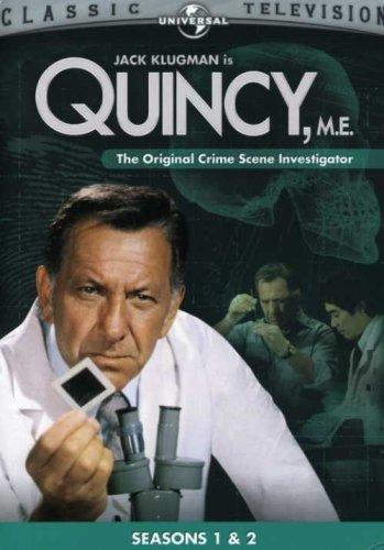 Quincy,