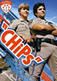 CHiPs - The Complete First Season [RC 1]