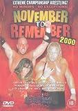 November To Remember 2000