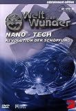 Nano-Tech - Revolution der Schöpfung