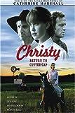 Christy: Return to Cutter Gap [RC 1]