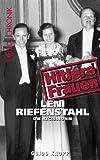 Leni Riefenstahl - Die Regisseurin