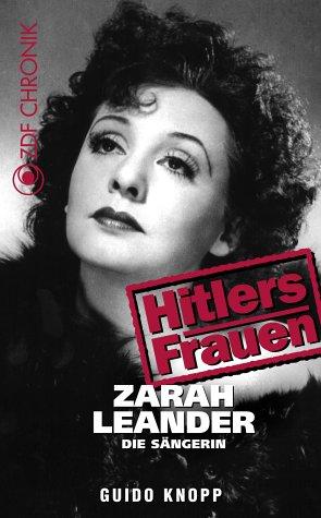 Hitlers Frauen: