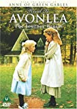 The Road To Avonlea - The Journey Begins