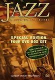 A Film By Ken Burns (4 DVDs)