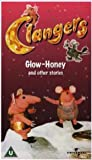 Clangers - Glow-Honey And Other Stories