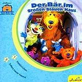 Der Bär im großen blauen Haus - Folge 14: Eselsbrücken