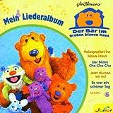 Der Bär im großen blauen Haus - Mein Liederalbum