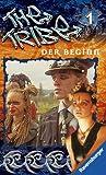 Tribe 01 - Der Beginn (TV-Folgen 1-4)