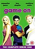 Game On - Series 1