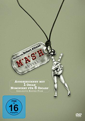M*A*S*H Spielfilm