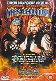 Wrestlepalooza '98