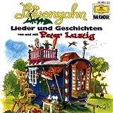 Löwenzahn - Lieder & Geschichten