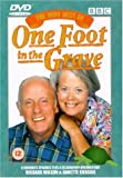 One Foot In The Grave - The Very Best Of One Foot In The Grave