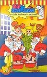 Bibi Blocksberg 15 - ... und die Weihnachtsmänner