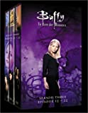 Buffy - Im Bann der Dämonen: Season 3.2 (Episoden 12 - 22) - Collector's Edition