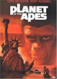 Planet Of The Apes (Movie)