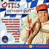 Ottis Oktoberfest