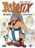Asterix - Box (4 DVDs)