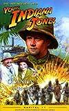 Die Abenteuer des Young Indiana Jones Kapitel 11: Oganga , Herr über Leben und Tod