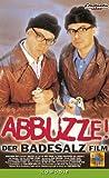 Abbuzze - Der Badesalz Film