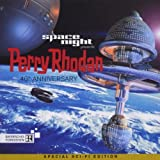 Space Night, Vol. 7: Perry Rhodan