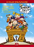 Die Rugrats in Paris