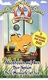 DVD 3: Episoden 7-9