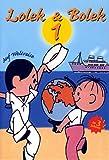 Lolek und Bolek auf Weltreise (1)