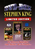 Stephen King - Box (Limited Edition)