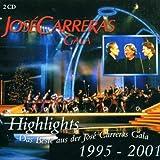 Das Beste Highlights 1995 - 2001