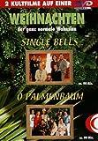 Weihnachten - der ganz normale Wahnsinn (Single Bells & O Palmenbaum)