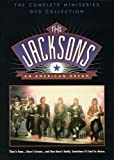 The Jacksons - An American Dream
