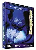Phase 1-6 Set (3 DVDs)