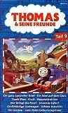 Thomas und seine Freunde 09